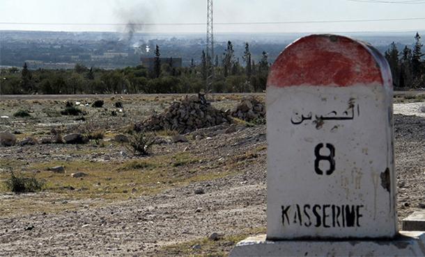 Hépatite A : Les habitants de  Majel Bel Abbès observent une journée de colère
