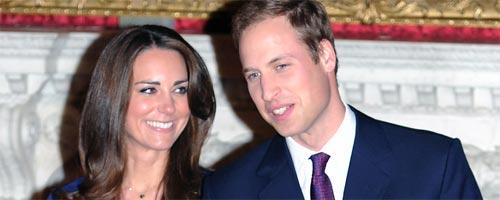 Kate et William en Tunisie pour sauver notre tourisme?