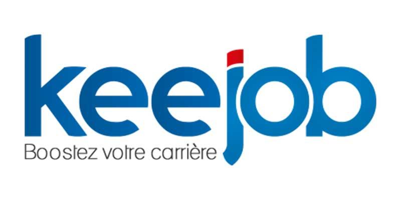 Keejob : Le premier salon des metiers de la vente et du commerce