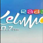 الهايكا تقرر قطع البث عن راديو 'كلمة'