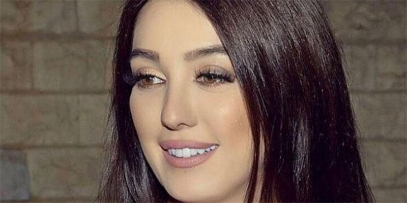 كندة علوش تنتقد التعاطي الإعلامي مع جنسية ''سارق فيلا نانسي عجرم''
