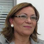 Les pays européens ''fabriquent'' les crises pour forcer la Tunisie à emprunter. Dixit Kalthoum Kennou