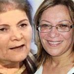 Om Zied : La candidature de Kalthoum Kennou est 'typique et pédagogique'
