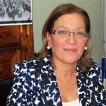 كلثوم كنو تدعو إلى القيام بحملة لمساعدتها على سداد منحة التمويل العمومي