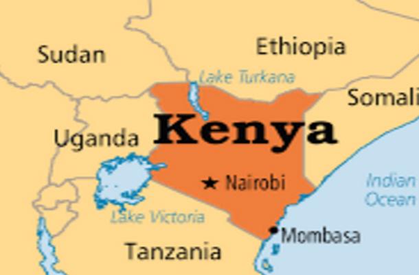 الرئيس الكيني ينقذ أكثر من ألفي شخص من الإعدام