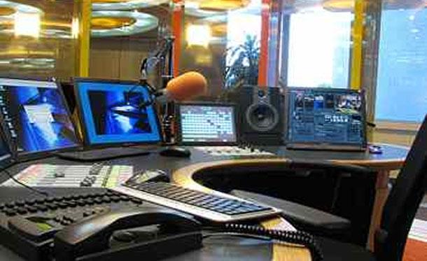 « Kasserine FM » démarre ses programmes, à partir d'aujourd'hui