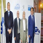 Le Groupe Khechine et Tunisie Telecom signent un partenariat commercial global