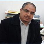 جندوبة : دعوة المؤسسات التربوية الى العودة لنشاطها بداية من الغد