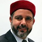Noureddine El Khademi : Nous avons réussi à rétablir l'ordre et la sérénité dans 1000 mosquées