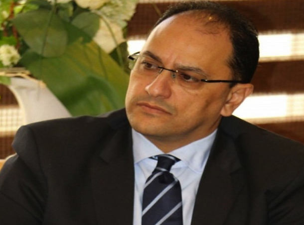 هو الأول من نوعه في تونس: قطب جامعي بين جامعتي المنستير وسوسة