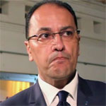 Qui est Slim Khalbous ministre de l'Enseignement supérieur et de la Recherche scientifique ?