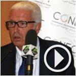 En vidéo- Khaled Ben Gharbia : Il faut trouver une solution face au monopole de la STAM au sein du port de Radès
