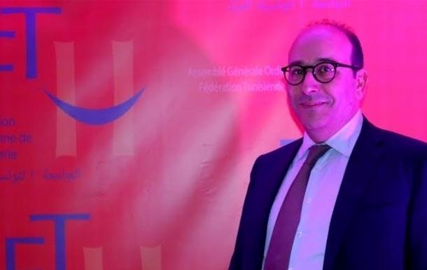 20% des hôtels vont bientôt disparaitre :  Khaled Fakhfakh explique les raisons