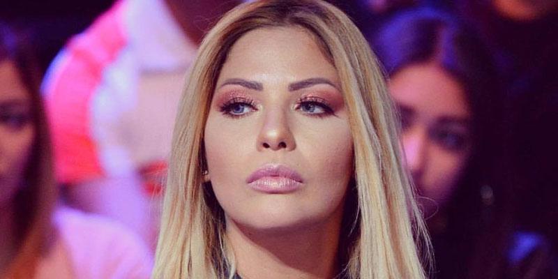 En photo : Khaoula Slimani agressée ? La chroniqueuse répond à ses fans