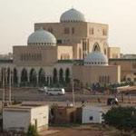 Un fonctionnaire de l'ambassade d'Espagne retrouvé mort au Soudan