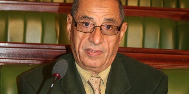 Recrutement du ministère de l'Education à Menzel Bouzaiene : A.Khaskhoussi  appelle à l'ouverture d'une enquête