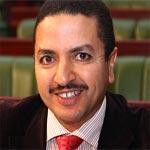 الحبيب خذر: سيتم إطلاق سراح جميع الموقوفين في الاحتجاجات التي شهدتها معتمدية الحامة