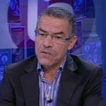 K. Ksila : 'BCE restera Président de Nidaa Tounes que la loi soit adoptée ou non'