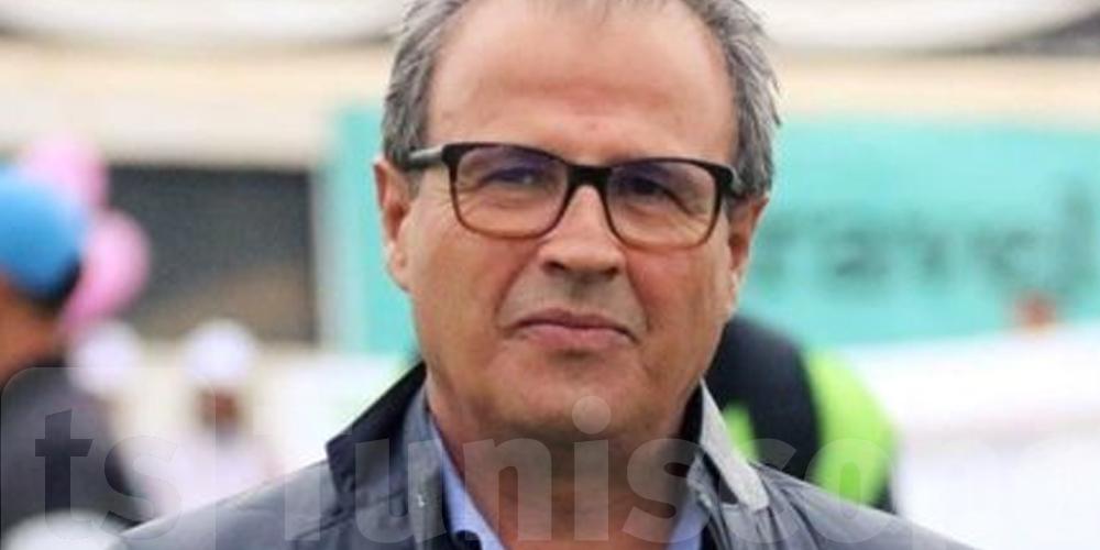 Tunisie-dernière minute : Moncef Khemakhem interdit de voyage