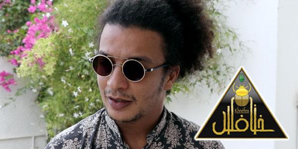 Vidéo-La Face cachée de l'émission X Factor : Omar Trabelsi raconte sa très mauvaise expérience…