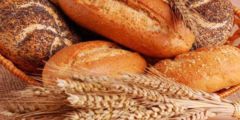 غدا أوّل أيّام شهر رمضان: 3 ولايات مهدّدة بفقدان الخبز