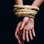 Disparition d'une fillette de 7 ans à Kairouan