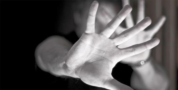 Tentative de kidnapping d'une femme à Mateur