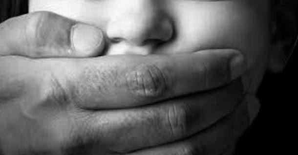 Kidnappeurs d'enfants à la Marsa : Un parent s'indigne...