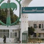 4 enseignants indiens, kidnappés en Libye