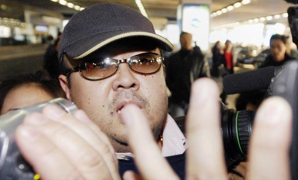 Assassinat de Kim Jong-Nam: un mois après, ce que l'on sait