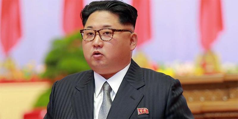 كوريا الشماليّة تعدم مشتبه في اصابته بالكورونا