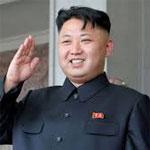La Corée du Nord, prête à combattre les Etats Unis, affirme Kim Jong-Un
