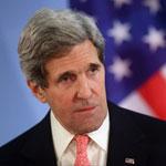 واشنطن تتطلّع إلى نجاح الانتخابية الرئاسية التونسية