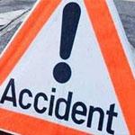 إصابة 17 عاملة جني زيتون في حادث مروري بالقيروان