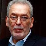 Kamel Jendoubi : Un Plan d'alerte et de vigilance pour contrer la menace terroriste