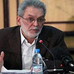 157 associations tunisiennes, soupçonnés de terrorisme, selon Kamel Jendoubi