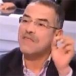 خميس قسيلة :نداء تونس سيتحالف مع النهضة إذا ساندت مرشحها الرئاسي