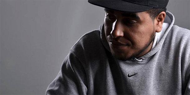 ''Mon concert n'a pas été interrompu'', affirme Klay BBJ
