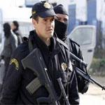 إصابة رئيس مركز الحرس الوطني بقليبية بطلق ناري
