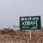 Les États-Unis procurent des armes aux Kurdes de Kobané
