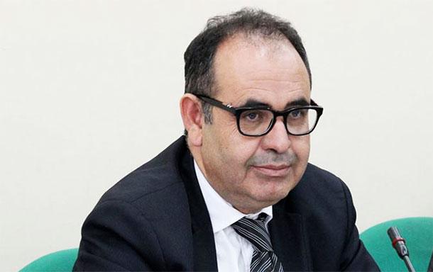 Qui est Mabrouk Korchid, nouveau Ministre des Domaines de l'Etat et des Affaires foncières ?