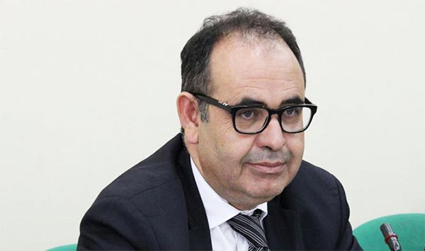 L'État prend en charge la famille endeuillée de Mehdi Haddad victime du Devoir
