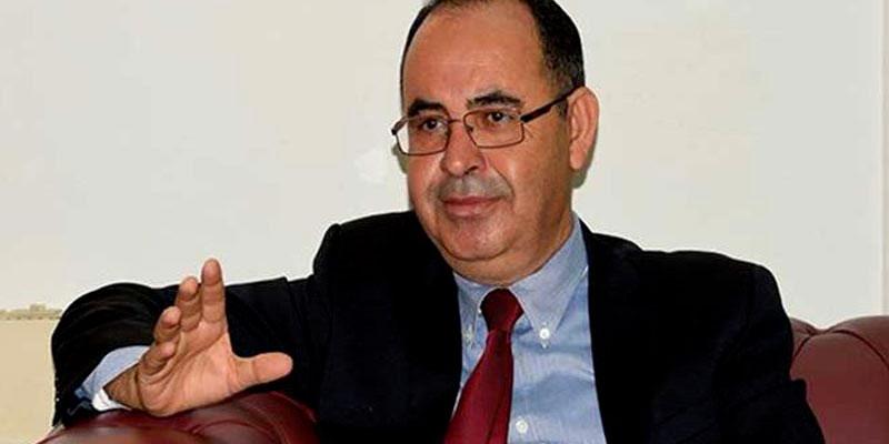 Korchid : s'il y a coalition entre Ennahdha et Kalb Tounes, on le payera au prix fort