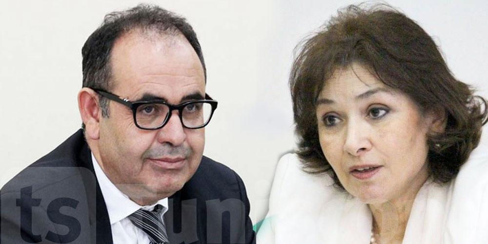 Les manquements du rapport de l'IVD dénoncés par Mabrouk Korchid