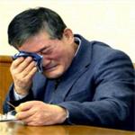 السجن 10 سنوات لجاسوس أميركي في كوريا الشمالية