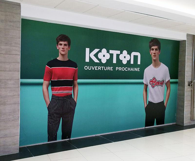 koton-140618-3.jpg