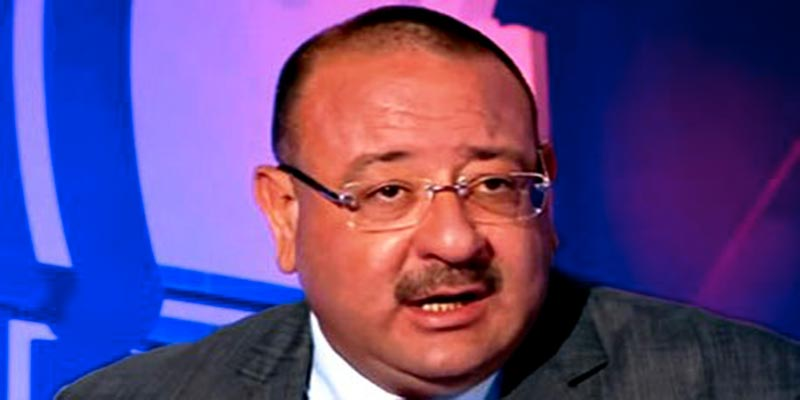 Fonder un nouveau parti est une mission suicidaire politique, d'après Abdelaziz Kotti
