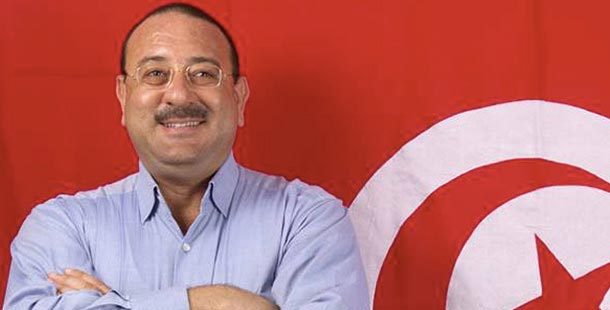Abdelaziz Kotti en colère à cause de la nomination de Samir Taieb ?