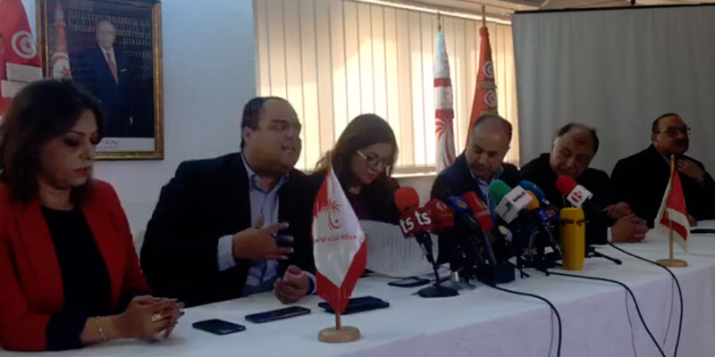 Un expert américain a voulu virer Hafedh Caid Essebssi, dévoile Abdelaziz Kotti