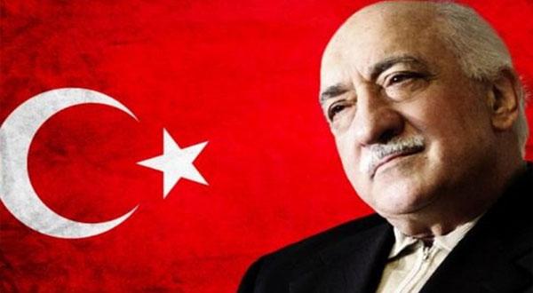 السلطات التركية توقف نجل شقيق فتح الله كولن